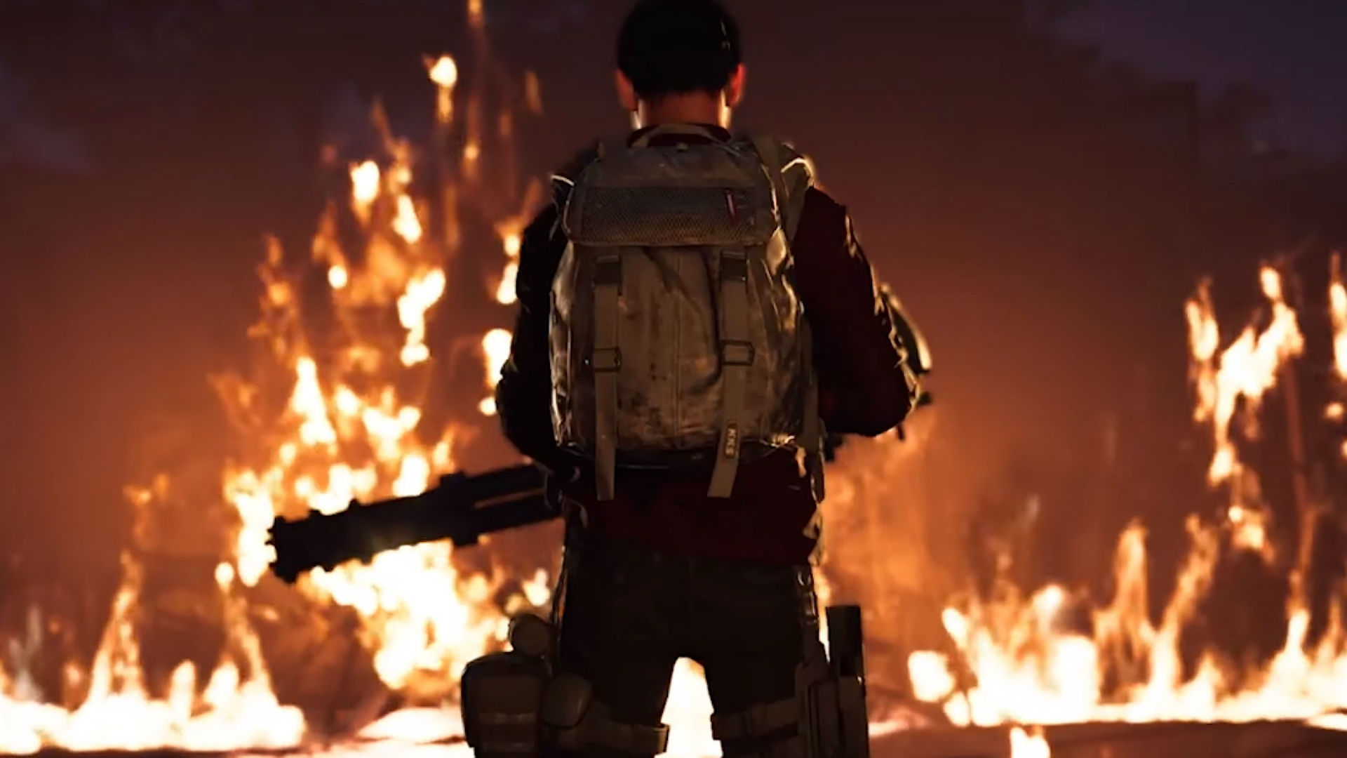 The Division 2 Specializations guide: all signature weapons