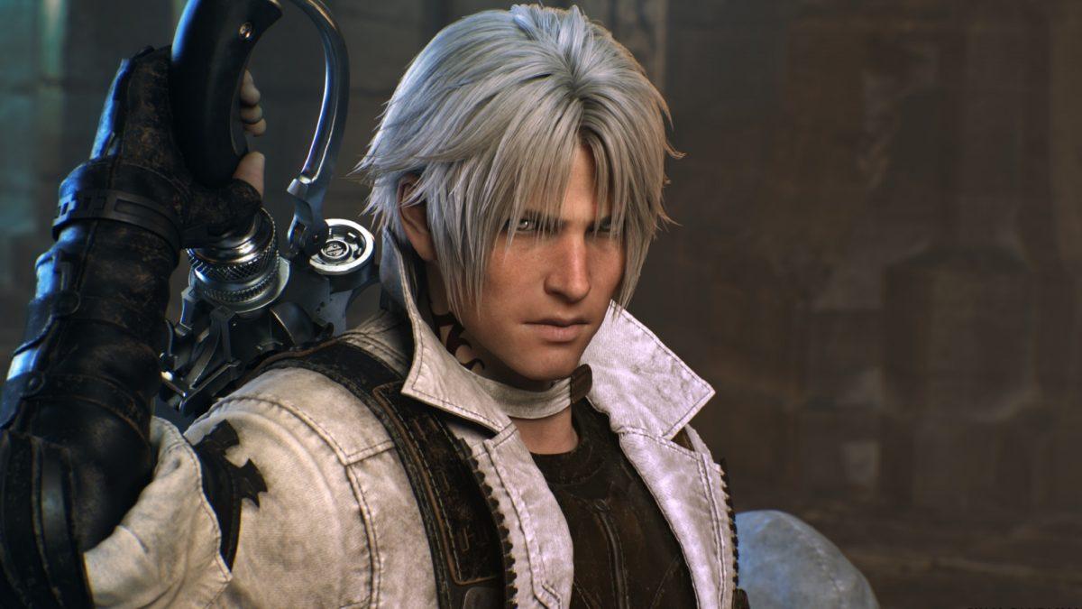 Final Fantasy XIV Gunbreaker job guide: everything you need