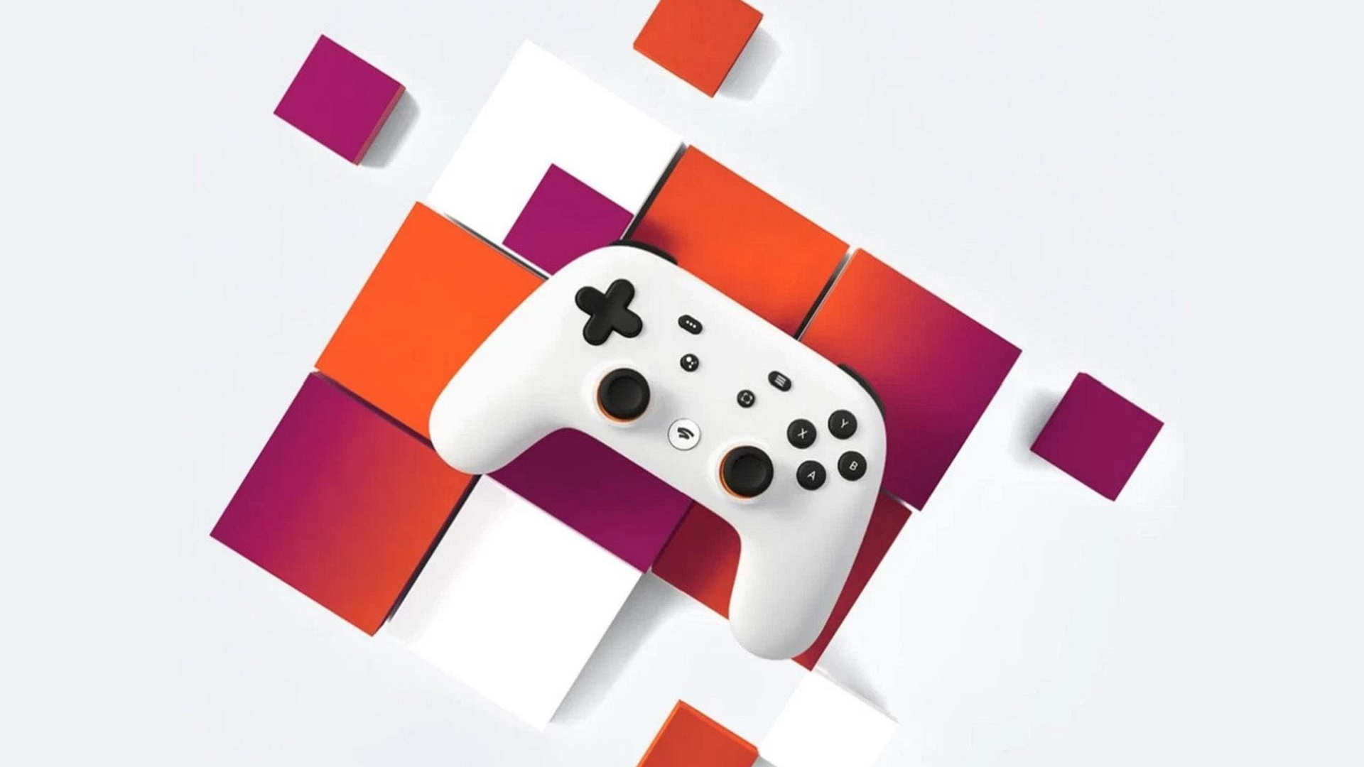 "Google Stadia will be ""faster and more responsive"" than local gaming hardware"