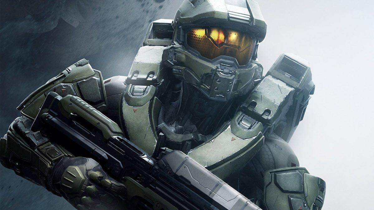 """Halo MCC PC will be """"ready when it's ready"""", but you can play it early"""