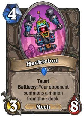 hecklebot-card-reveal.jpg