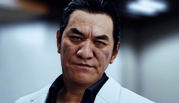 Judgment Sales Halted in Japan Following Actor's Drug Arrest, Western Release Uncertain