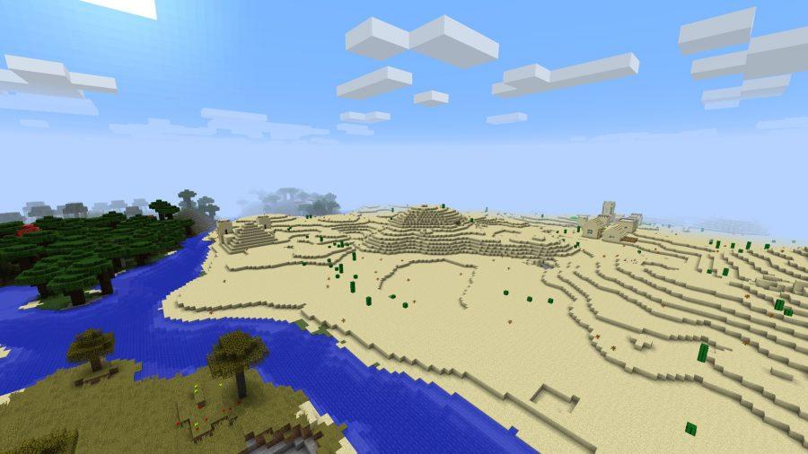 minecraft-seed-2-sand-temples-diamond-farm