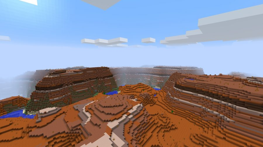 minecraft-seed-grand-canyon