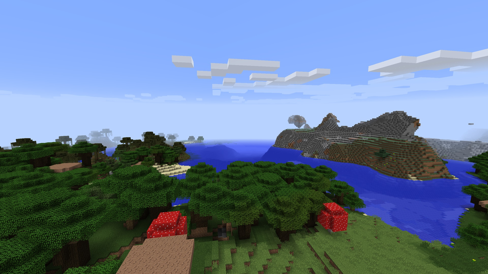 ca9758e3e The best Minecraft seeds | PCGamesN