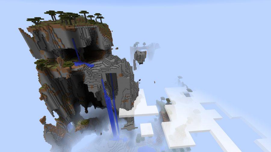 minecraft-seed-savannah-plateau-m