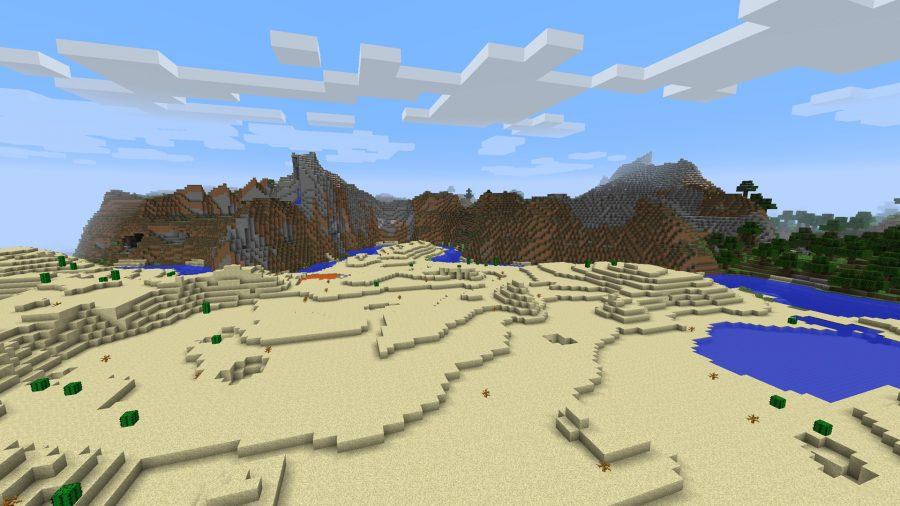 minecraft-seed-traveller-mode