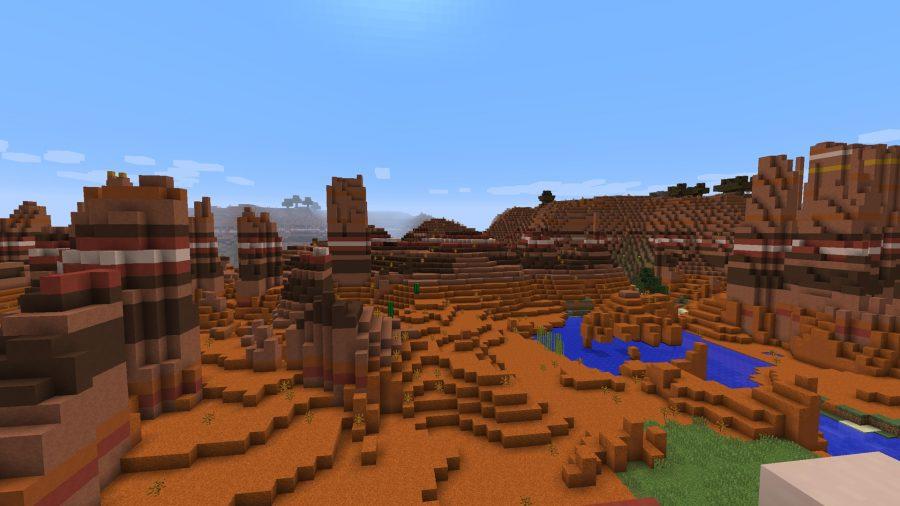 minecraft-seed-utahs-bryce-canyon-national-park