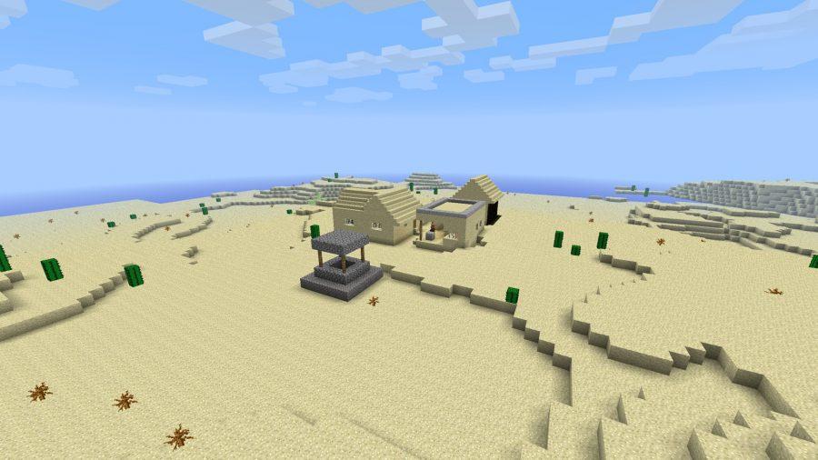 minecraft-seed-vimcraft