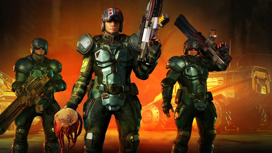 upcoming pc games phoenix point