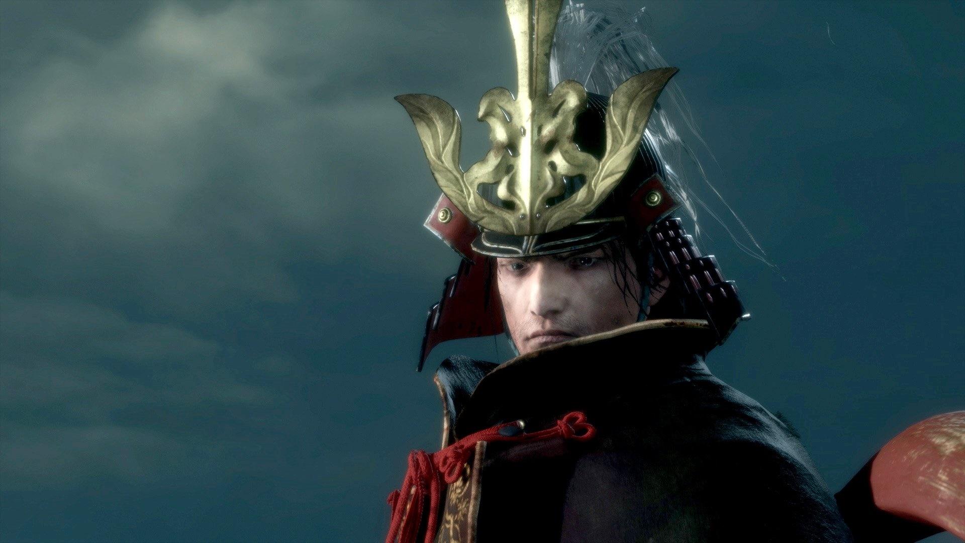 Guide Sekiro Genichiro Ashina: comment fromer le patron du château Ashina
