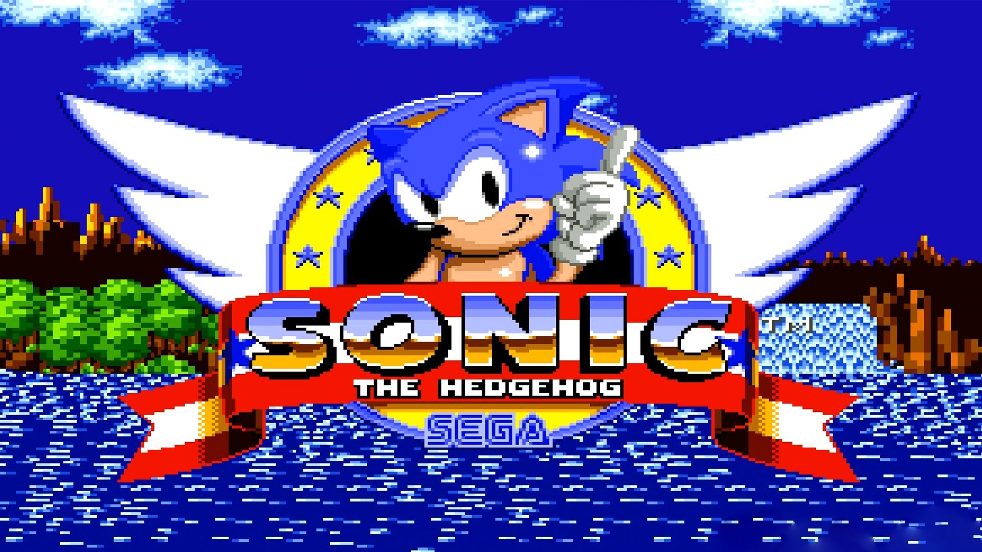 Sega Is Asking For Your Help To Fix Sonic Pcgamesn