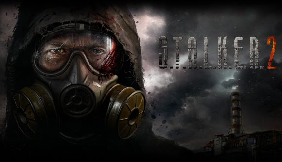 STALKER 2 gets a website with new art and music | PCGamesN