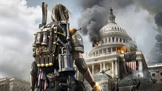 The Division 2 beginner's guide: seven essential tips to prepare you for launch