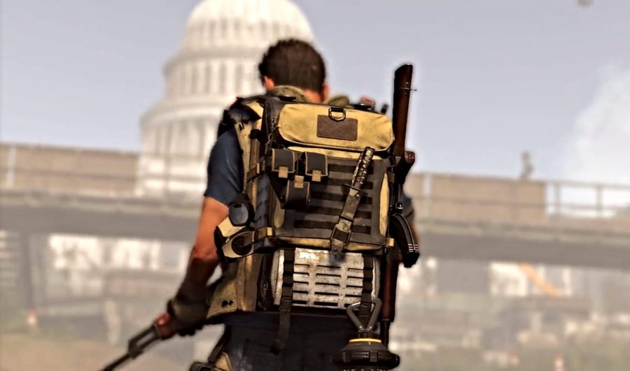 The Division 2 Gear Sets All Sets And Stats Revealed So Far