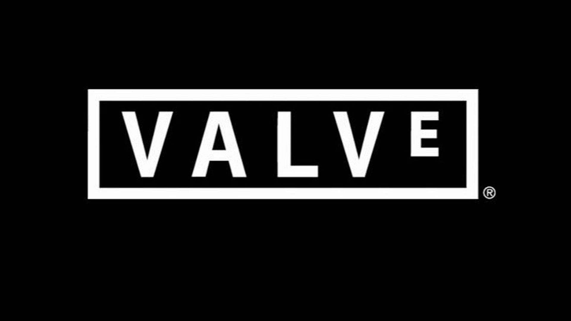 "An indigenous American tribe is suing Valve for ""actively encouraging"" illegal gambling"