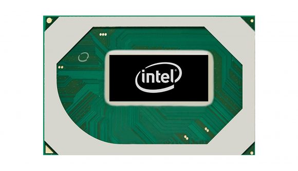 9th Gen Intel Core mobile H-series