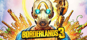 Borderlands 3 tile