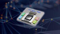 Intel Agilex FPGA