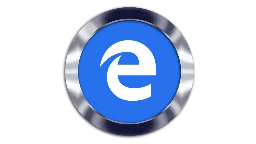 Microsoft Edge Insider browser