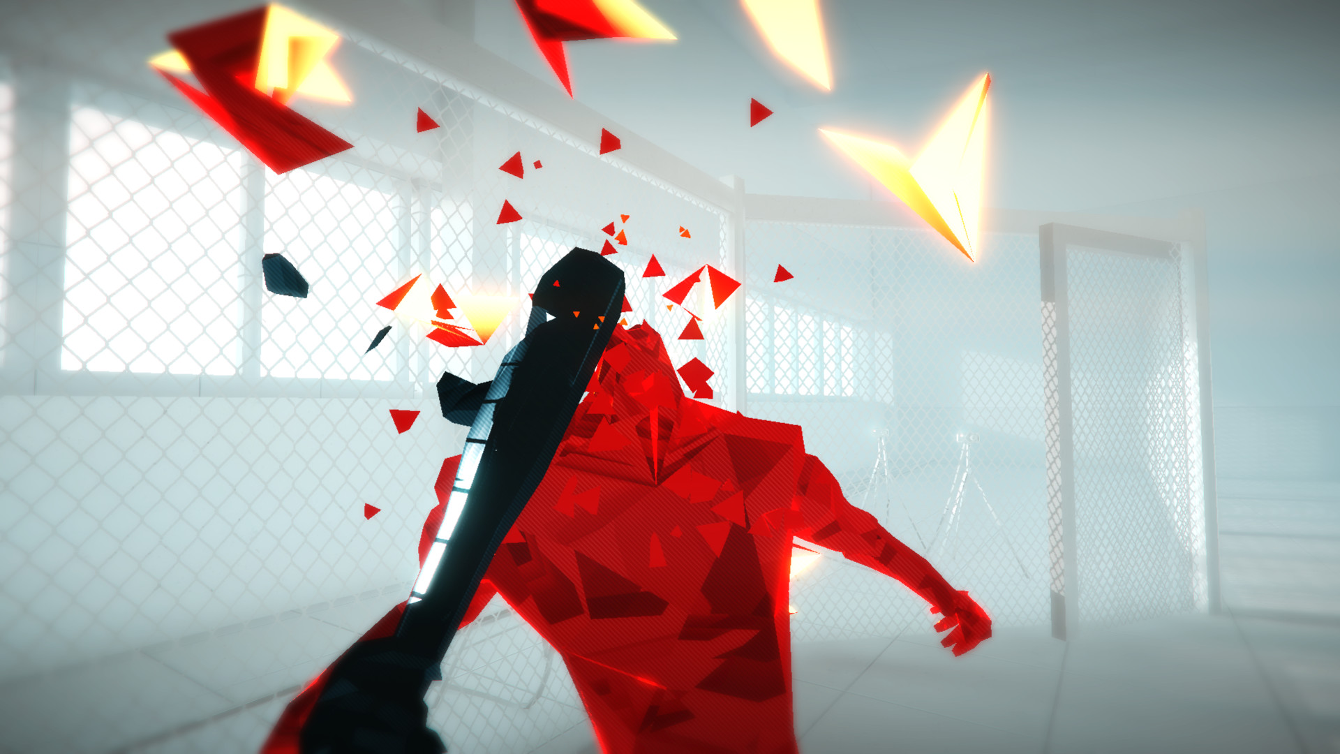 Superhot VR has made more money than the original