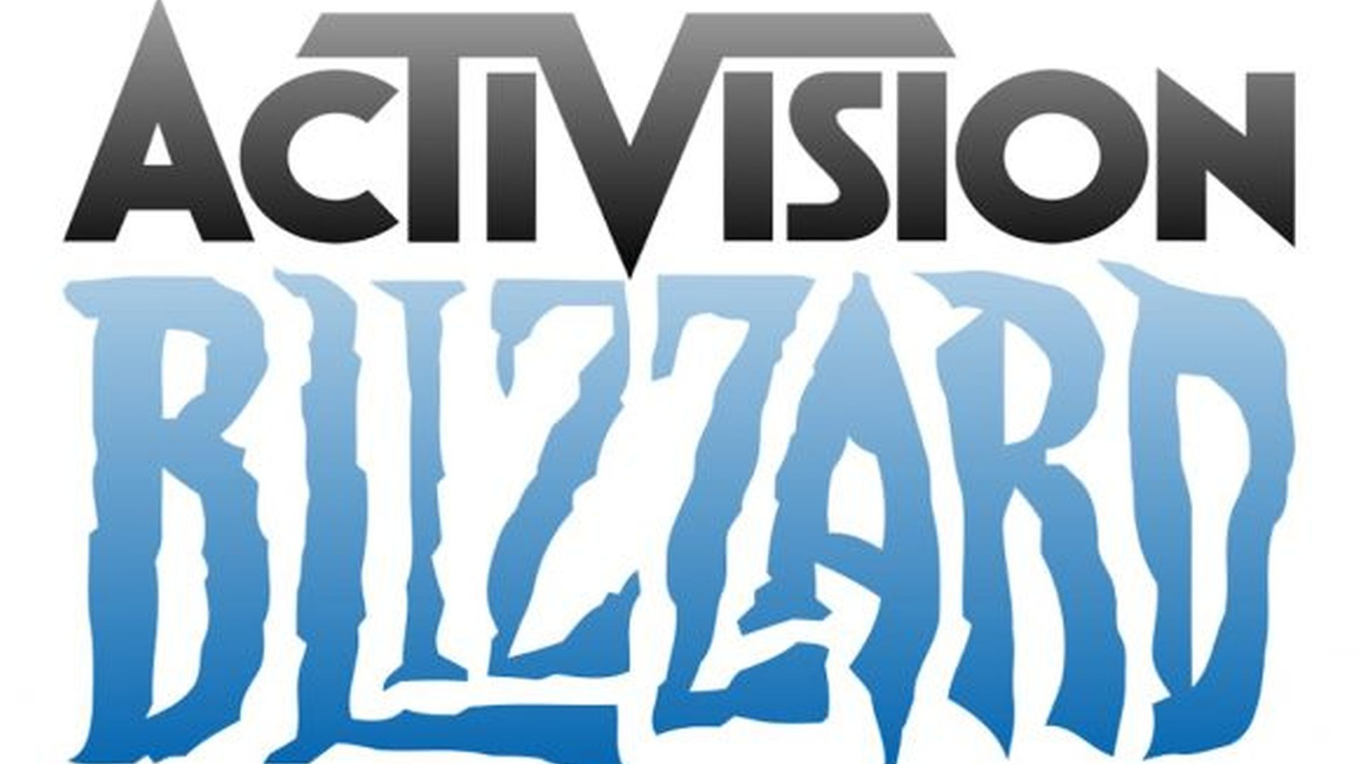 """New IP initiatives"" are in the works at both Activision and Blizzard"
