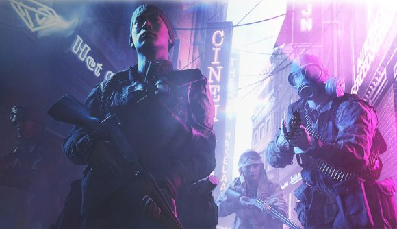 Real-money transactions are coming to 'Battlefield V' tomorrow
