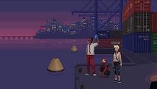 The best cyberpunk games on PC