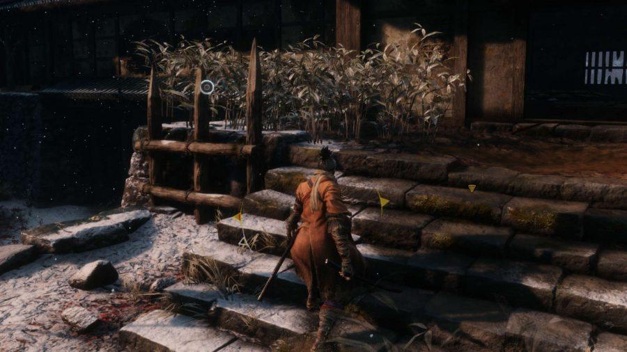 Sekiro mods: the best tweaks to shinobi deathblow your game into