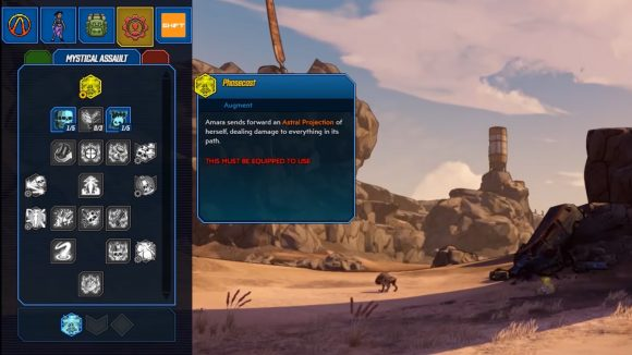 New 'Borderlands 3' Twitch Extension Rewards Viewers With In-Game Loot