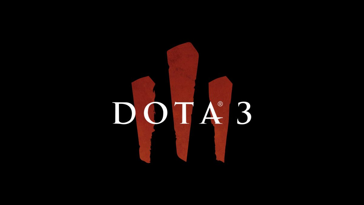 Dota 3 is, unbelievably, the latest Epic Games Store exclusive
