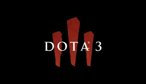 Dota 3
