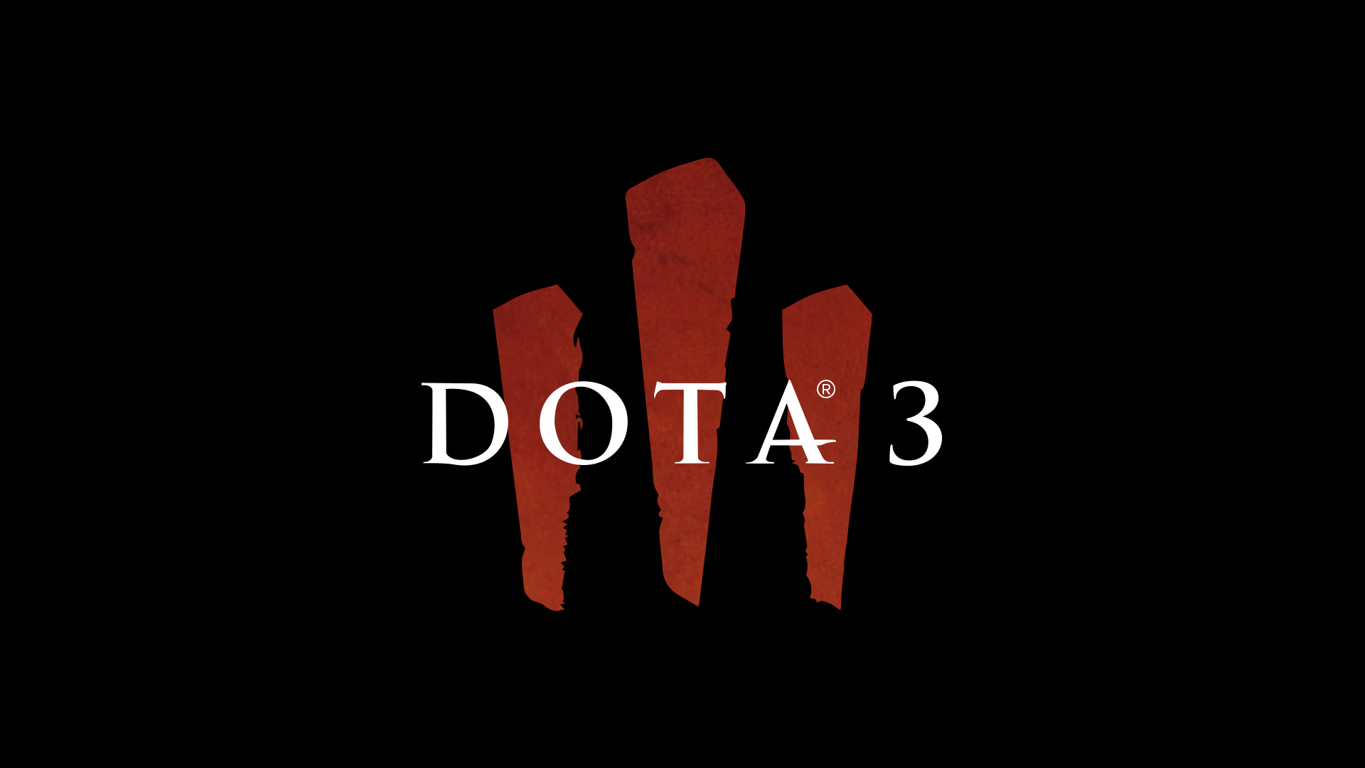 Dota 2 | Bleacher Report | Latest News, Rumors, Scores and Highlights