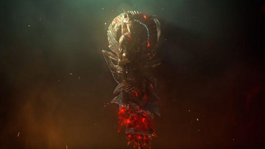 e3 2019 games dragon age 4