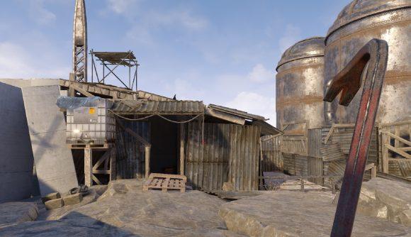 Half-Life 3 demo