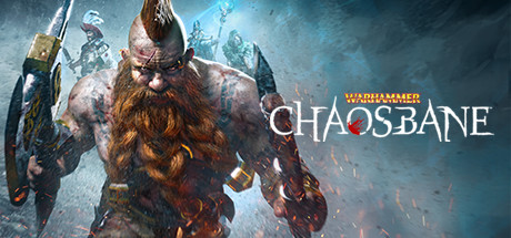Warhammer: Chaosbane tile