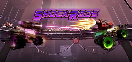 ShockRods tile