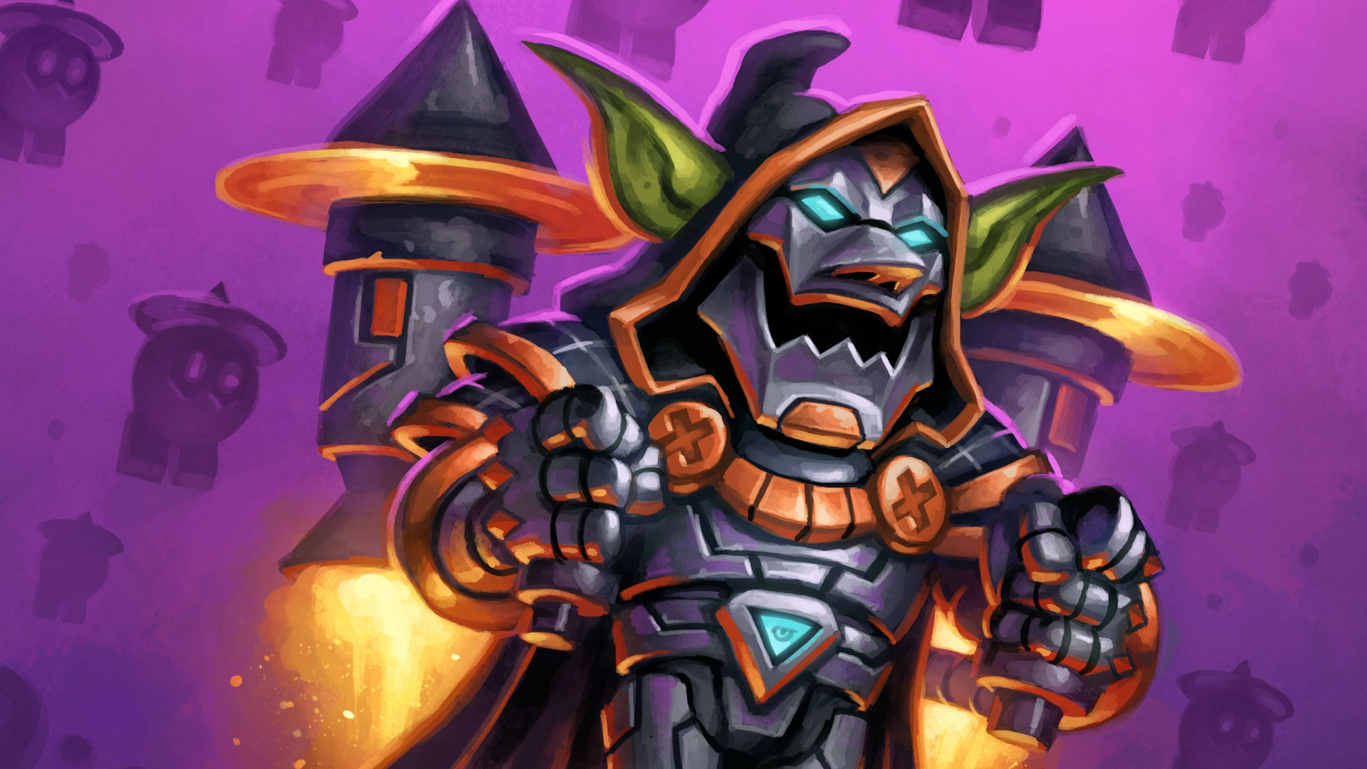 Hearthstone | Bleacher Report | Latest News, Rumors, Scores and