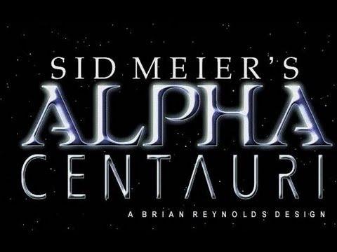Sid Meier's Alpha Centauri tile
