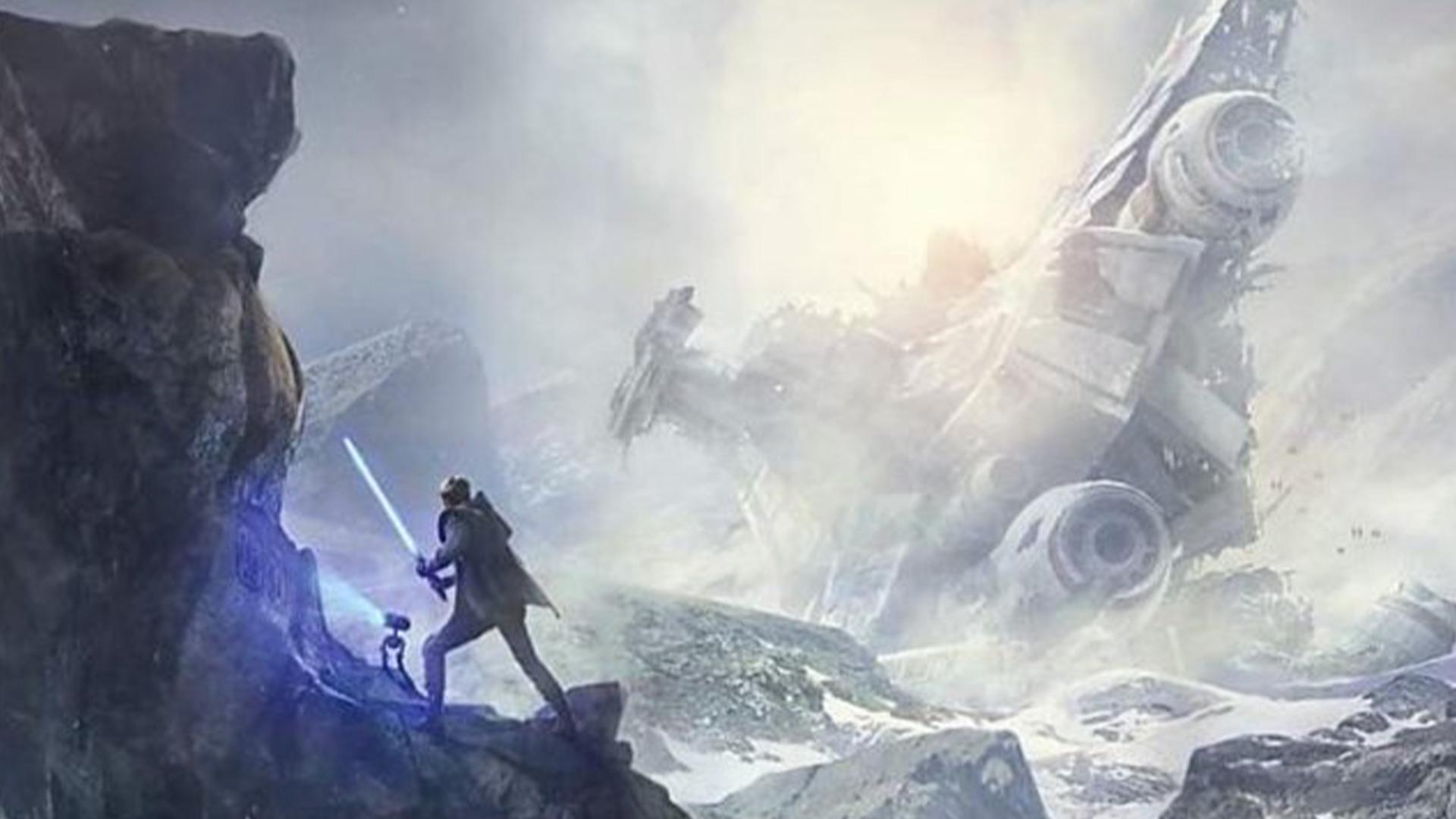 star wars jedi: fallen order - photo #10