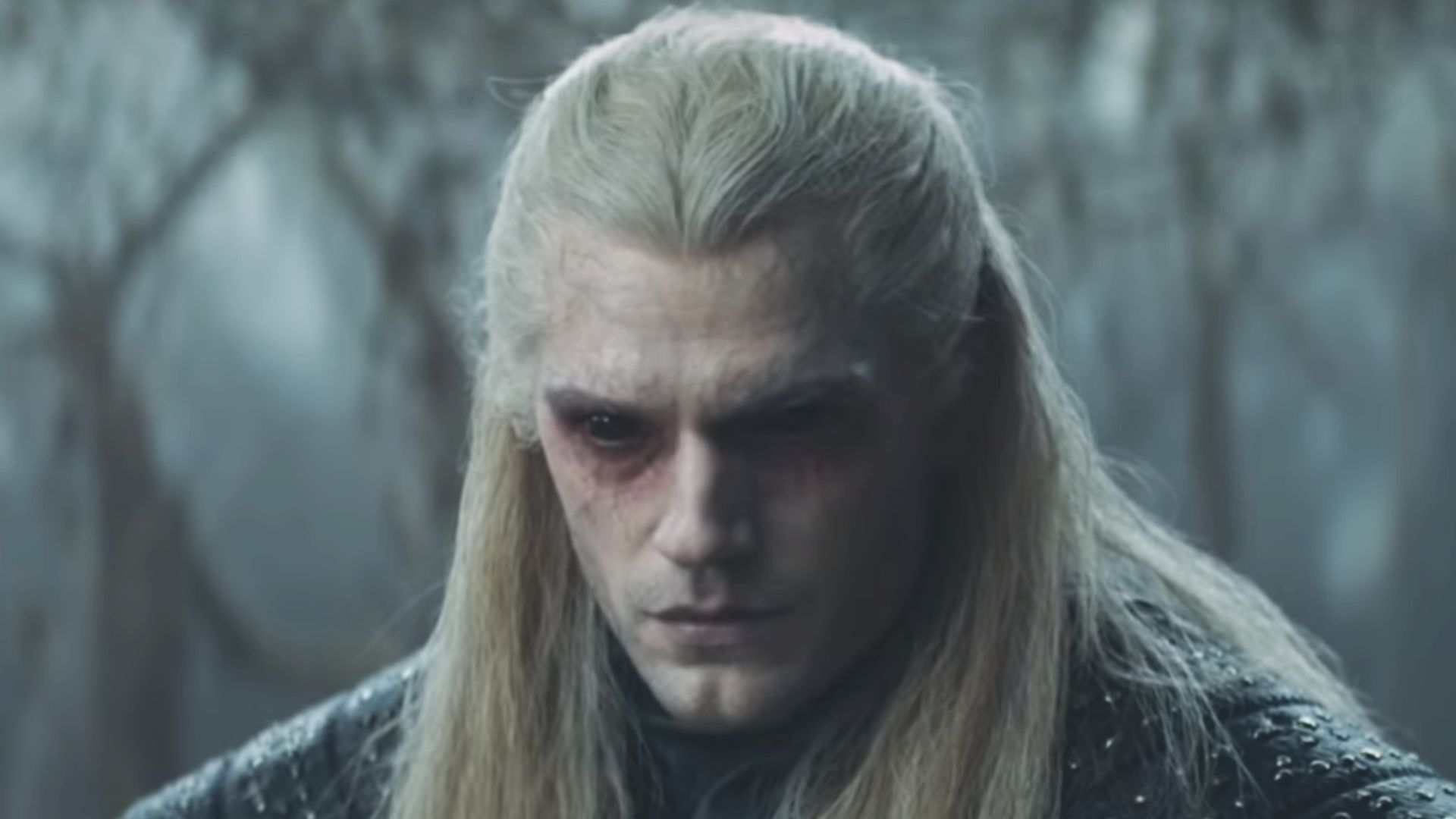 Netflix S The Witcher Series Does Not Have A Release Date