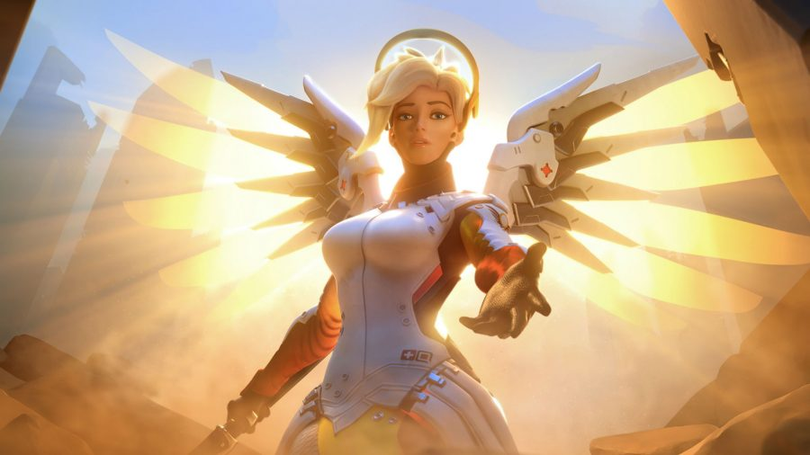 Overwatch Workshop codes: best scripts and creations | PCGamesN