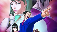 A striking case for playing Ace Attorney on PC