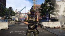 the division 2 exotic components upgrade exotics