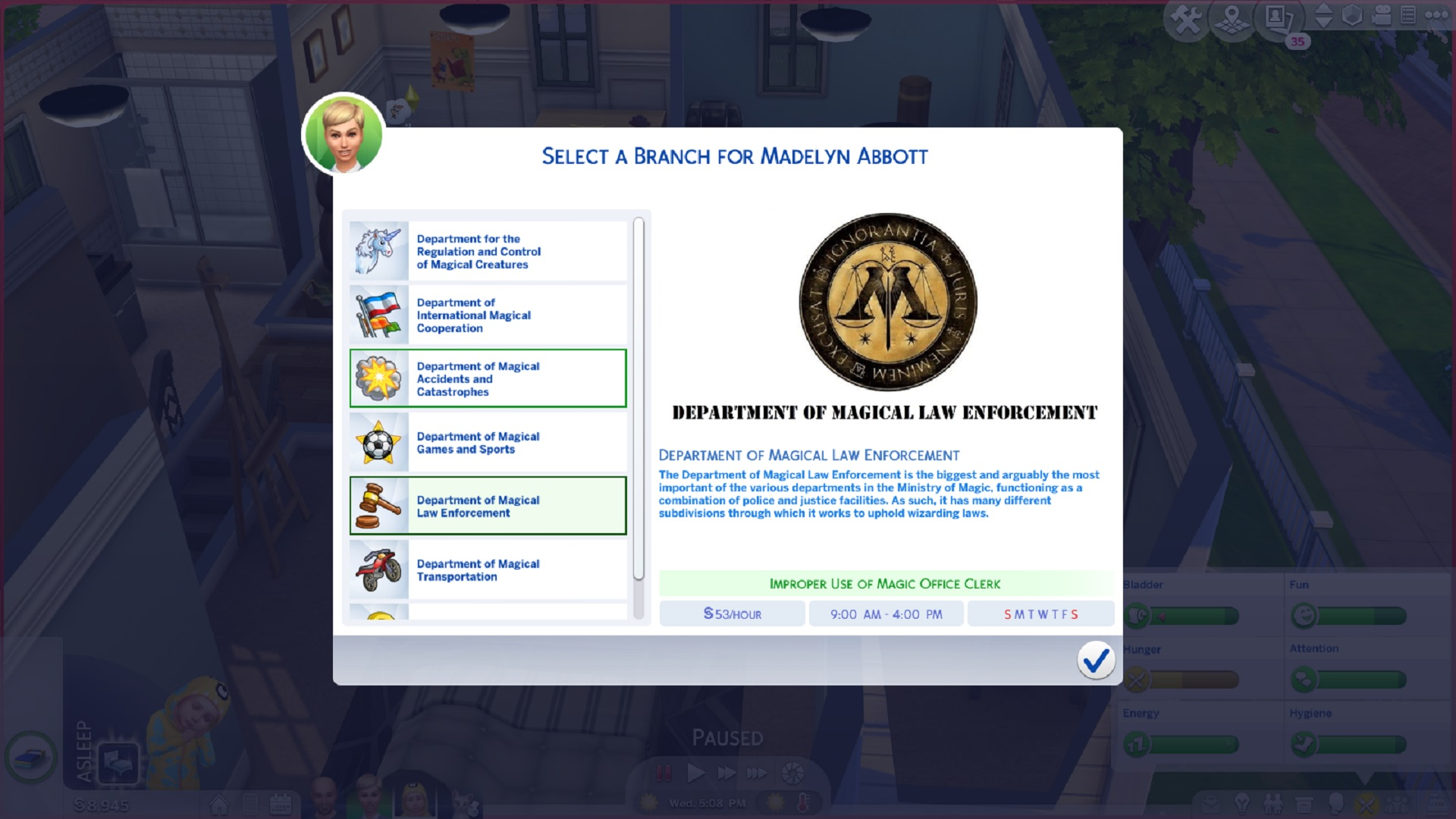 The best Sims 4 mods | PCGamesN