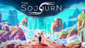 The Sojourn tile