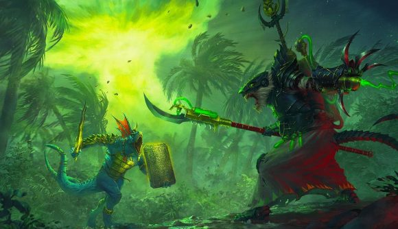 Almost 90% of Games Workshop's royalty income is from PC and