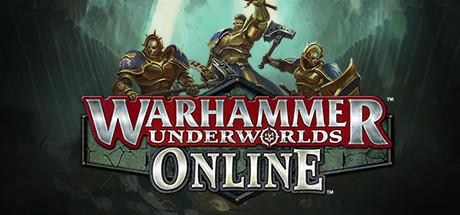 Warhammer Underworlds: Online tile