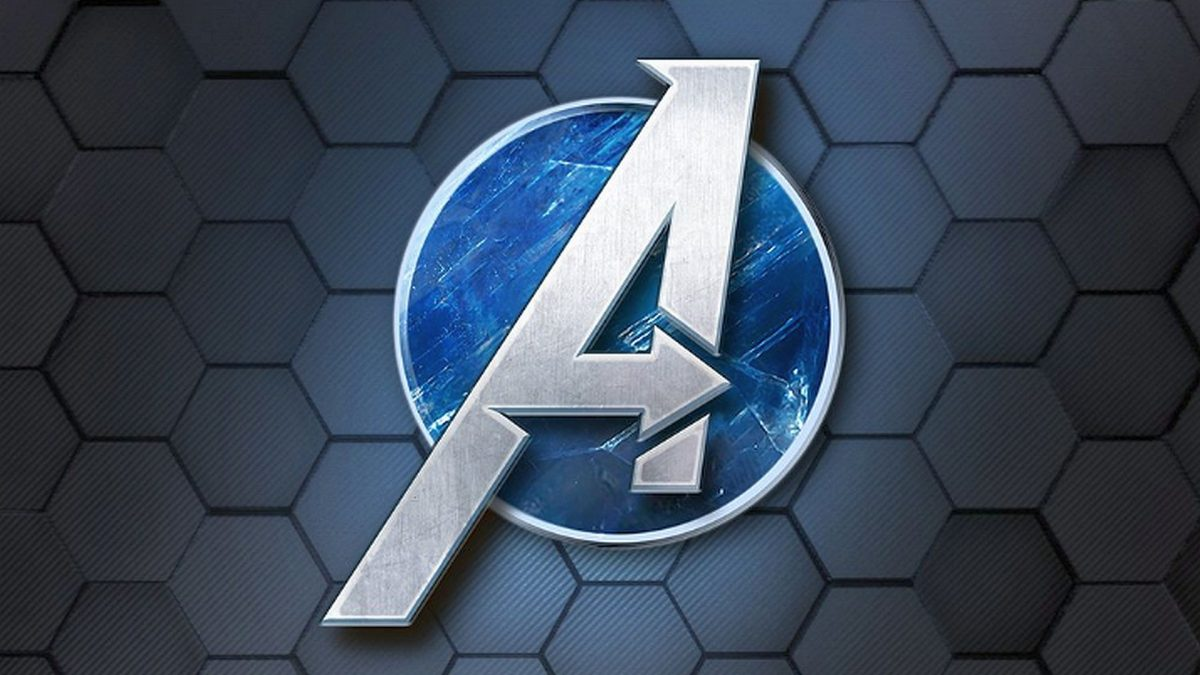 """Avengers starts """"a universe gamers will play in for years to come"""""""