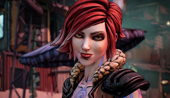 Borderlands 3 gameplay reveal set for today: How to watch